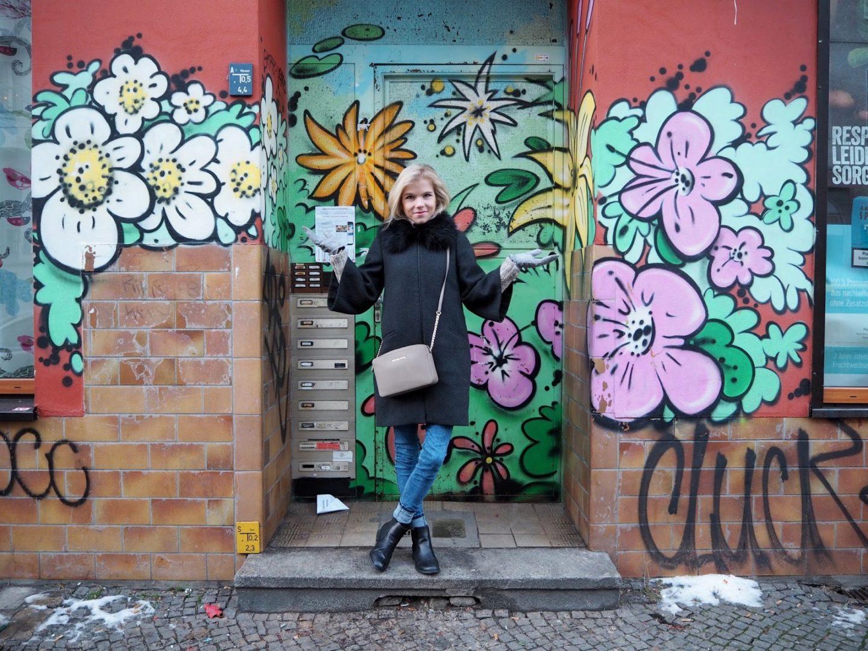 Berlín || Tohle místo prostě musíte zažít!