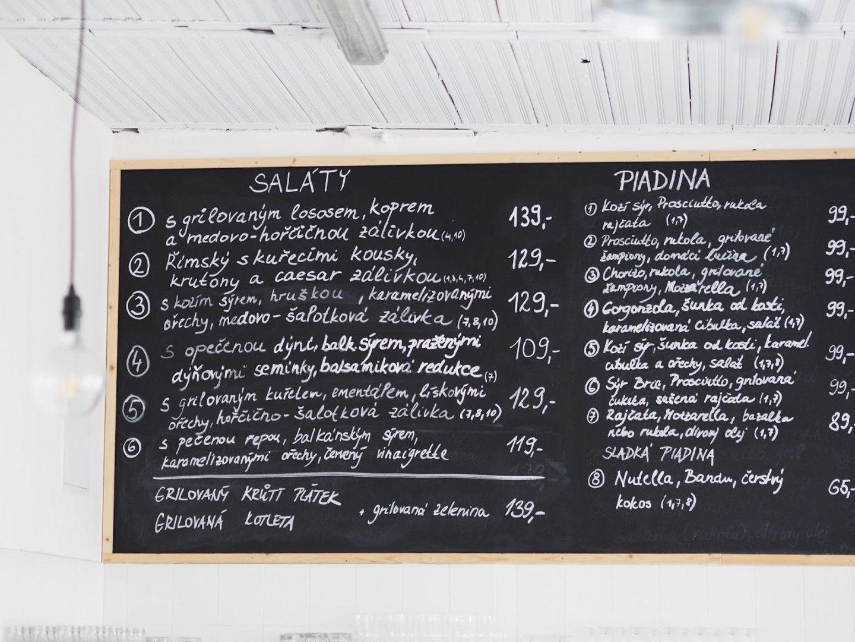 the filter festival brno káva fresh fanatic bistro