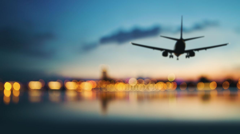 Jak získat náhradu za zrušený let?