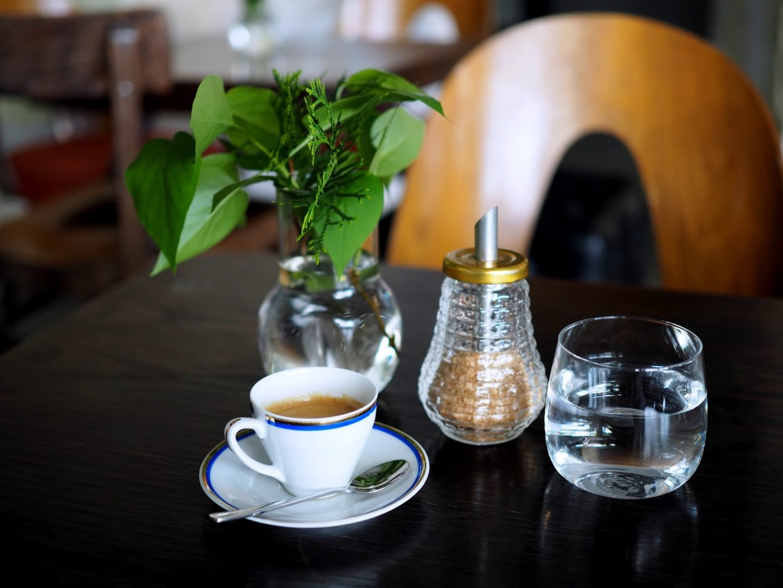 BOHO cafe & store