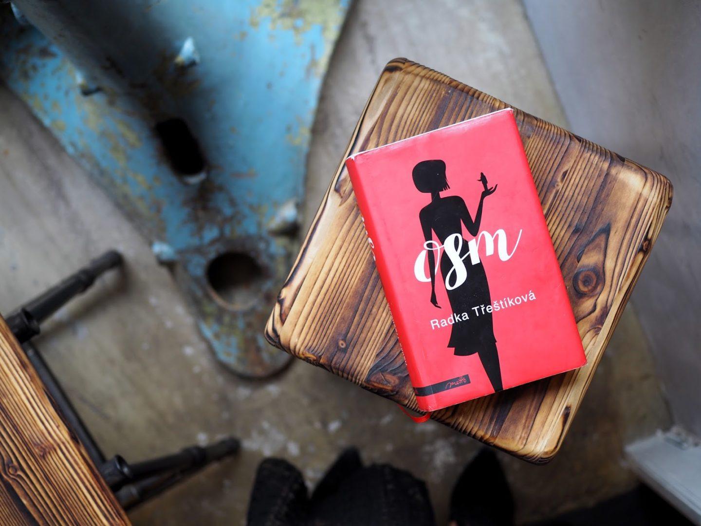 15 tipů na podzimní čtení
