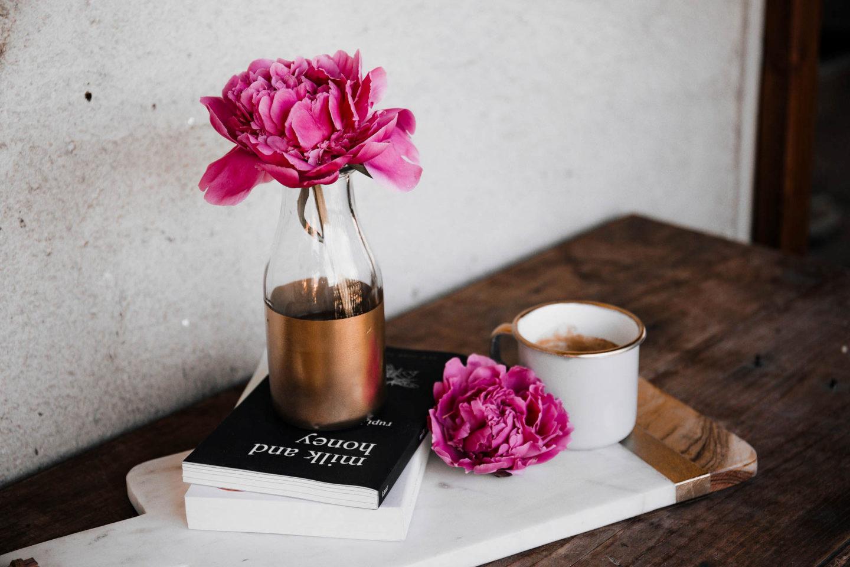 17 tipů na zimní čtení