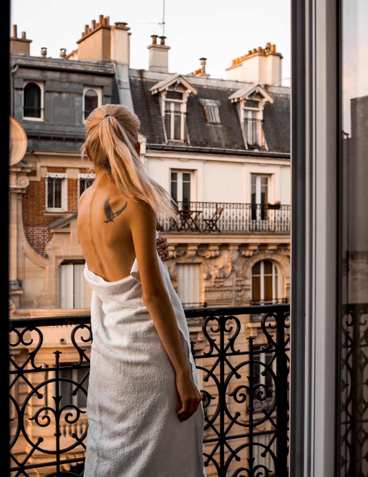 5 důvodů, proč vyzkoušet sólo cestování, a jak se přitom necítit sám